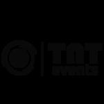 TNT-380x380