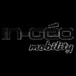 logo_big1-380x380