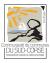 Logotype_de_la_communauté_de_communes_du_Sud-Corse
